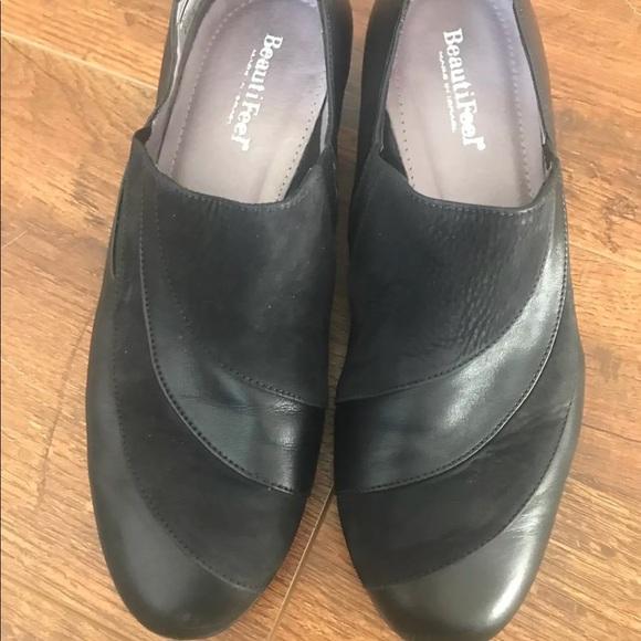 e3f16ae0a0 Beautifeel Shoes - Beautifeel Shoes Woman s 37